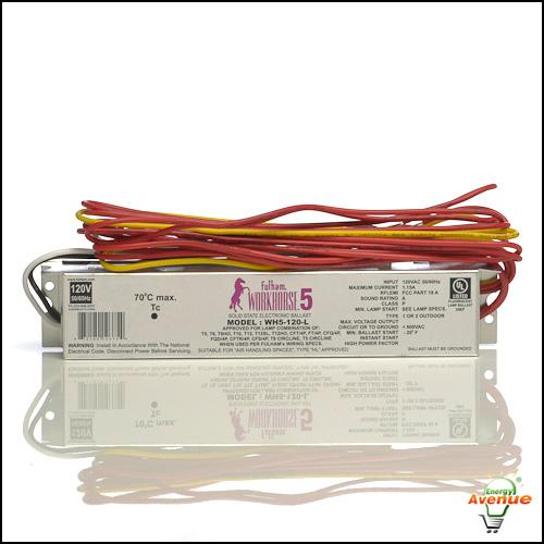 on f15t8 fulham wiring diagrams